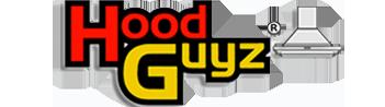 Hood Guyz